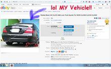 ebay探検隊