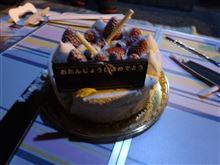 ♪12月6日 堺浜Birthdayオフ
