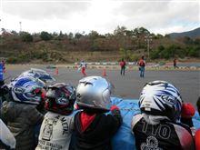 TAKUMA KIDS KART CHALLENGE 2014 広島