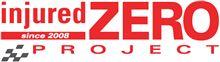 【満員御礼】12/13(土)NATSで開催 Tetsuya OTA × ホリデーオート ENJOY&SAFETY DRIVING LESSON with MAZDA