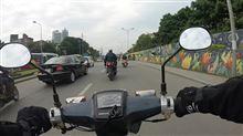 バイク民族