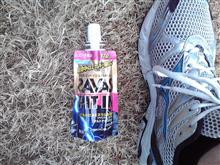 今日は奈良マラソンの10km