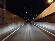 ホワイト阪神高速