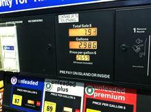 $2.65/Gallon