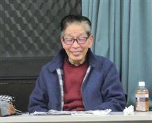 第111回 日本参道狛犬研究会 例会