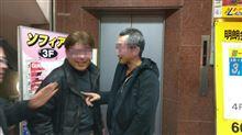 ◆◆首都圏忘年会2014年でも奇跡(笑)◆◆