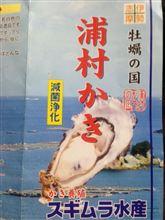 和80団 納会のお知らせ 今日の色々 沖縄土産のヤギ汁
