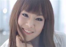タイのテレビコマーシャル