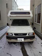 ☆ロデオ納車☆