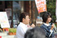 岡崎五朗のメルセデス・ベンツCクラスでいこう! - 2014年12月30日 ☆