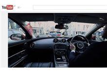 自動車用光学迷彩だ!
