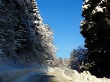 天童高原スキー学校2014~2015♪