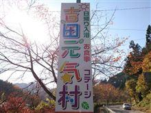 年末戦隊!!忘年会的なお泊りオフin吉田元気村!!