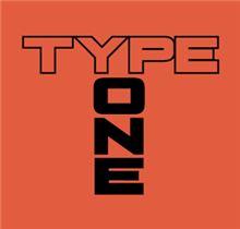 TYPEONEのフィット