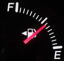 燃費の記録 (20.93L)