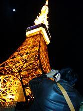 九州男児と過ごす江戸の夜☆