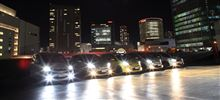 静岡オフ開催