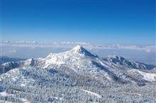 志賀高原スキーざんまい Webでのアップすべて完了
