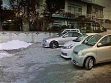 ストリートビュー Google マップ