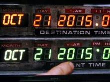 2015年は…どうでしょう?!
