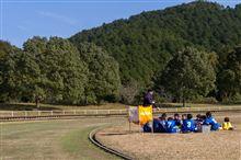 スポーツ少年団 寿カップ 4,5,6年生