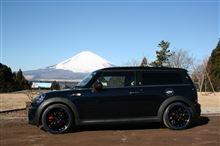 朝風呂~富士山~お散歩~しるこやさんで締め!!
