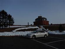 釧路は広かった