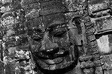 カンボジア旅行記③ ~AngkolをEncore訪問~
