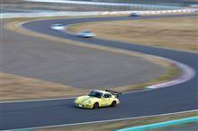 新春 鈴鹿ゴールデントロフィーレース2015