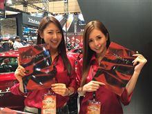 新製品情報 JEWEL HEAD LAMP for TOYOTA86 & SUBARU BRZ ついにリリースしました♬