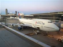 747-400 まだ現役