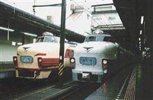 JR東日本春の増発列車・常磐線に「踊り子」がやって来るヤァ!ヤァ!ヤァ!