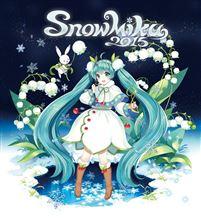 札幌雪祭り・・。