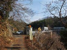 香川県綾川町枌所西乙(長柄ダム)