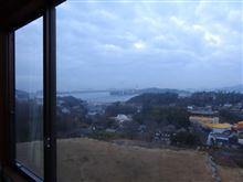 鷲羽山ハイランドホテル