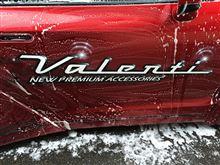 洗車しました♬