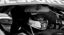 """一気に""""売りたし乗せたし""""情報!! 【Nゼロ86、フェラチャレ、スーパー耐久GT3】"""