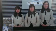 DVD【SUBARUのすべて】