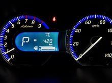 初燃費測定~燃費記録を更新しました!byDAYZ.HS