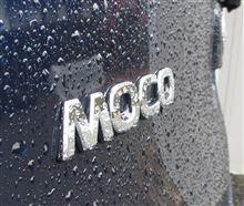 【MG22S】 限りなくグレーに近いノクターンブルー