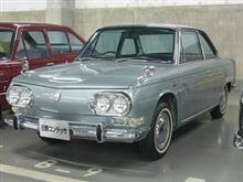 自動車ショー歌(*´▽`*)