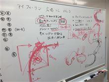 2月のワンスマ【明日は袖-1GP/ワンスマカート(ドタ参可!!) 広場トレのレポ】