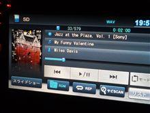Miles Davis / My funny valentine