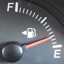燃費の記録 (13.73L)