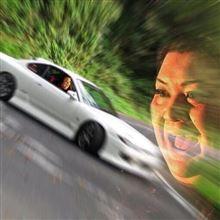 トヨタ「あのさぁ、うちIsisって車あるんだけどさ…」