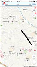 上尾道路じゃないけど(ローカルネタ)