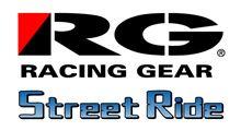 5月13日(水)RG走行会開催いたします!