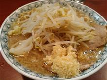 7・らーめん大 大森店(大田区)