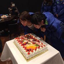 乃木坂46LIVE「3周年記念ライブ(Birthday Live)」@西武ドーム
