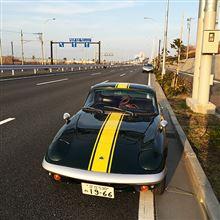 【インプレ】私の車じゃ、な~い☆【二回分】